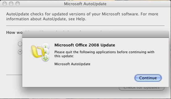 microsoft-is-so-full-of-fail.png